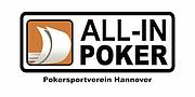 Logo of Pokersportverein Hannover